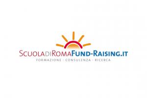 Scuola di Fund Raising di Roma