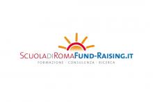 scuola fundraising roma