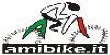 Associazione Mountain Bike Italia