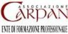 Associazione Carpan - Ente di Formazione Professionale