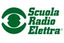 Scuola Radio Elettra