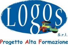 Logos Progetto Alta Formazione