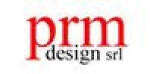 Prm Design Srl