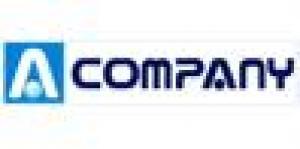 A-Company