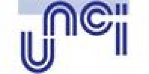 Unci-Formacoop