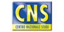 Cns - Centro Nazionale Studi