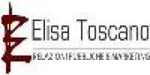 Elisa Toscano Relazioni Pubbliche e Marketing