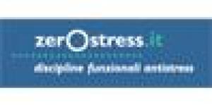 Istituto Zerostress