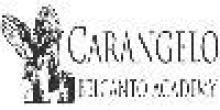 Carangelo Belcanto Academy