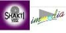 Associazione Shakti - Immedia