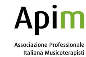 Associazione Professionale Italiana Musicoterapeuti