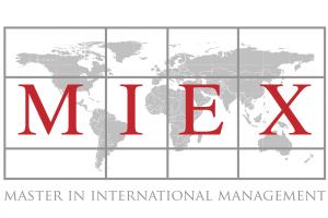 Fondazione Alma Mater-  Master MIEX