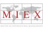Università di Bologna - Master MIEX