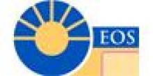 Eos Centro di Psicoterapia Associato