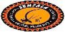 Associazione di Capoeira Camugere' con Contramestre Pele'