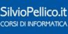 Istituto Silvio Pellico