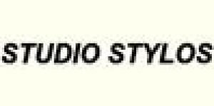Associazione Artistica Studio Stylos