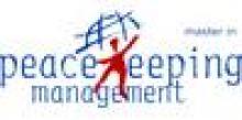 Peacekeeping Management
