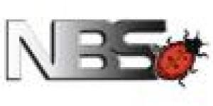 Nbs - Immedia