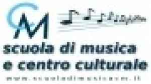 Associazione Culturale Cm