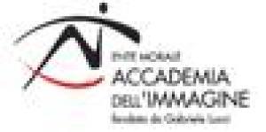 Accademia Dell'Immagine
