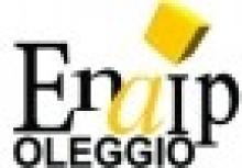 Enaip Piemonte - Oleggio