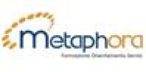 Metaphora S.C.