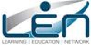 Len: Learning Education Network
