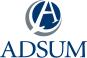 adsum - Kairos Italia
