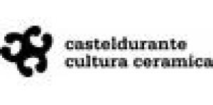 Casteldurante Cultura Ceramica
