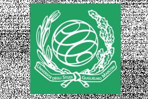 Università degli Studi Guglielmo Marconi