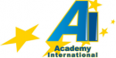 Academy International
