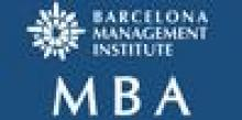 Barcelona Management Institute