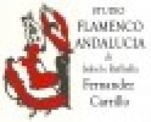 Studio Flamenco Andalucia di Isabel e Raffaella Fernandez Carrillo
