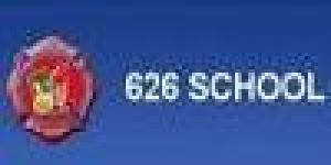 626 School - Rete Formativa Nazionale FIRAS-SPP Academìa