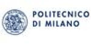 Politecnico di Milano - Dipartimento Indaco