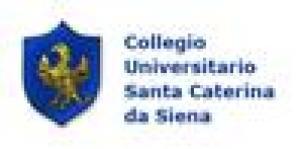 Collegio Universitario Santa Caterina da Siena