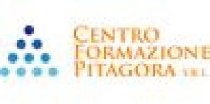 Centro Formazione Pitagora S.R.L.