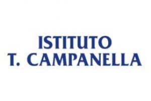 Istituto T. Campanella