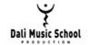 Dalì School Srl