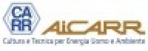AiCARR Ass. It. Condizionamento Aria Riscaldamento Refrigerazione