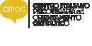 Cipog - Centro Italiano Psicoterapia Orientamento Gestaltico