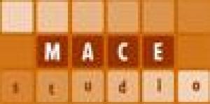 Macestudio
