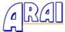 Arai - Associazione Amministratori Immobiliari