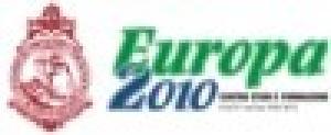 Europa2010-Centro Studi e Formazione-Ente non profit