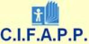 Cifapp