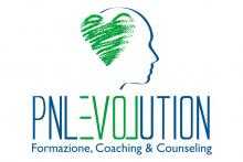 PNL Evolution