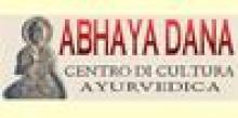 Centro di Cultura Ayurvedica Abhaya Dana