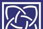 Ipse Srl - Istituto Psicologico Europeo