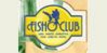 Eisho Sporting Club